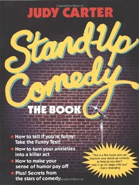 stand up to the irs books stand up comedy the book by judy reviews