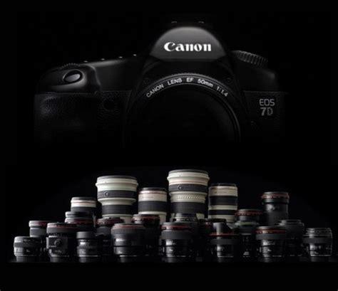Canon Eos 7d Black Market michael daniel ho the wildlife ho tographer canon eos