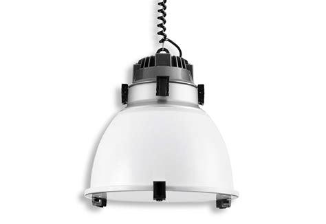 ing castaldi illuminazione sosia opal pendant light by ing castaldi illuminazione