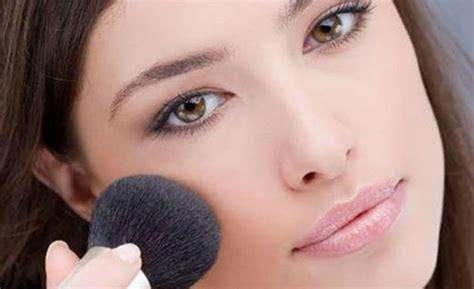 imagenes ojos chidos maquillaje natural qu 233 es
