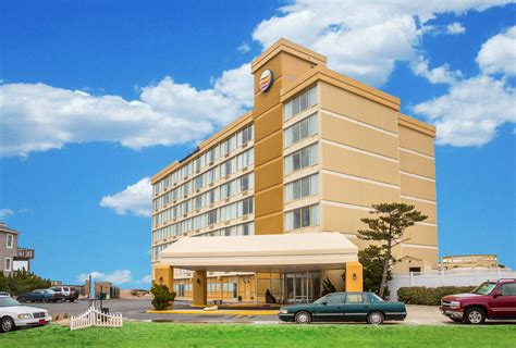 comfort inn outer banks comfort inn south oceanfront in nags head hotel rates