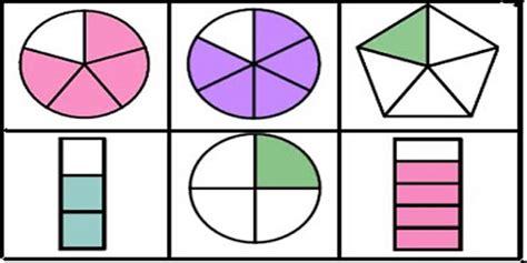 figuras geometricas fracciones presentaci 243 n