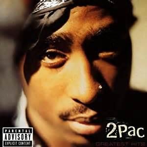 2pac greatest hits amazon co uk music