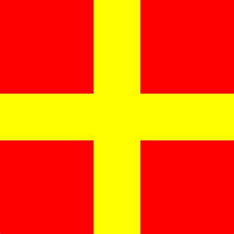 flags of the world with crosses flags with crosses wikimedia commons