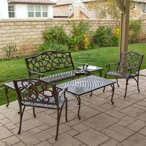 cast aluminum patio chairs brilliant aluminum patio lounge chairs vintage cast