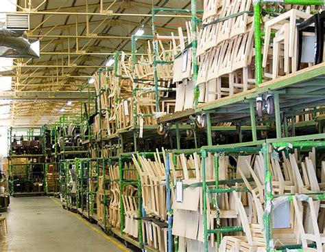 produzione sedie legno sedie contract sedie design busetto sedie legno e