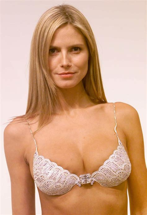 celeb cup sizes celebrity bra sizes models stars actresses cup size