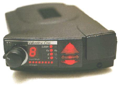 road buddiesvalentine radar detector small business