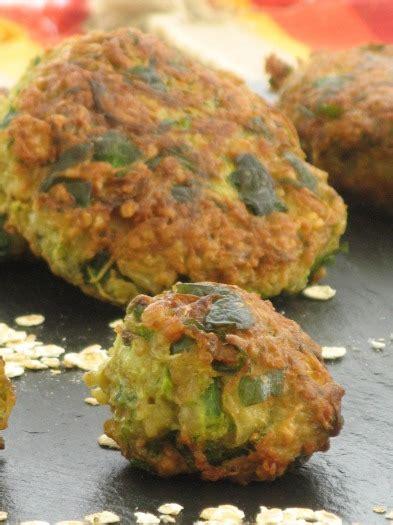 cuisiner d avoine cuisiner flocon d avoine 28 images celle qui cuisinait