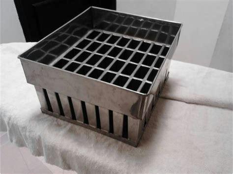 Moldes Para Paletas En Oaxaca | moldes para paleta varios 1 700 00 en mercado libre
