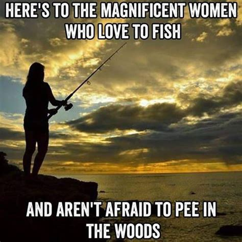 Funny Fishing Memes - fishing memes images reverse search
