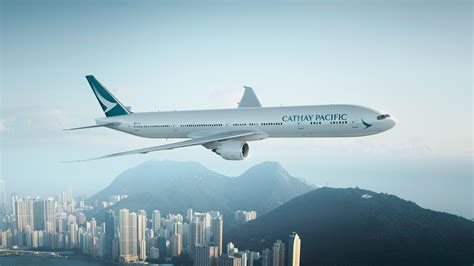 time to fly daily insights from the 48 days eagles community books cathay pacific airways