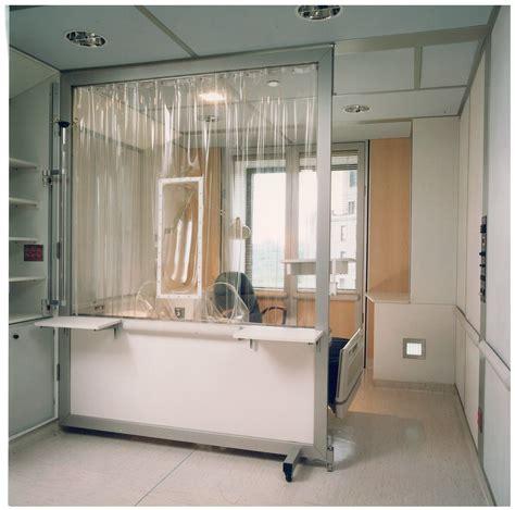 isolation room patient isolation isolation patient