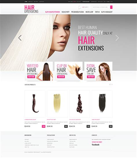bellami hair extensions official site bellami hair extensions official site bellami hair