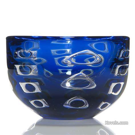 Kosta Boda Vase Ebay Kosta Boda Vase Ebay Gallery Vases Design Picture