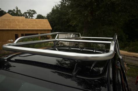 Custom Truck Racks by Custom Aluminum Kayak Rack For A Chevy Truck Ryderracks