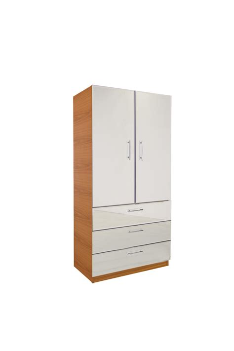 Wardrobe Free Standing by Fresh Cool Free Standing Wardrobes Au 18268