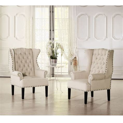 upholstered chairs for living room living room astonishing upholstered accent chairs living