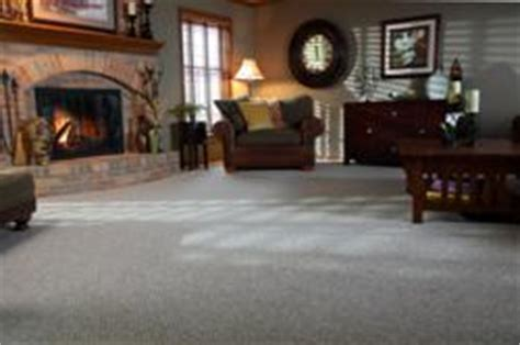 empire today 174 expands next day carpet flooring and