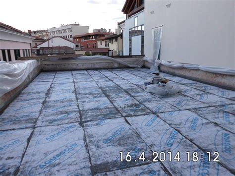 lavori di impermeabilizzazione terrazzo impermeabilizzazioni a pordenone i migliori 40