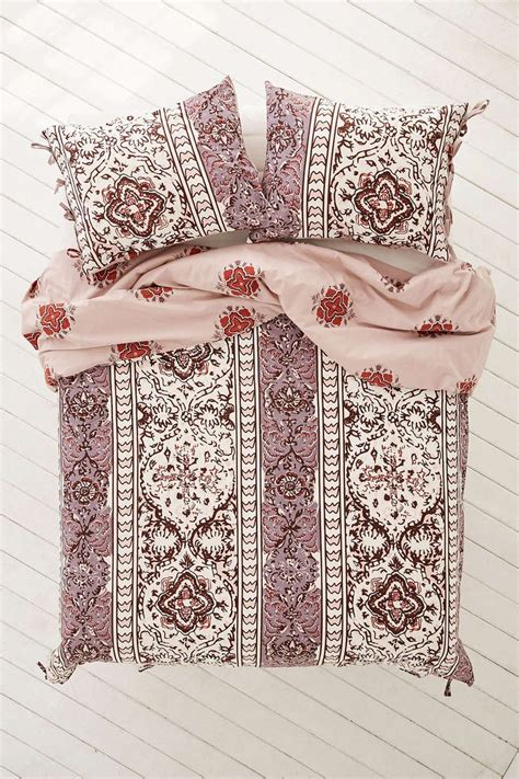 Boho Bed Sheets by Best 25 Bohemian Bedding Sets Ideas On Blue