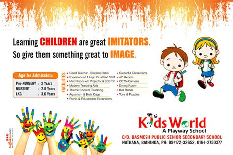 Painting Graffiti On Bedroom Walls Kids Pamphlet Design Google Search Play Pinterest Pamphlet Design And
