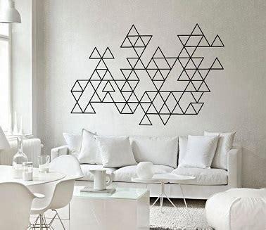 d 233 co graphique et g 233 om 233 trique pour murs et meubles