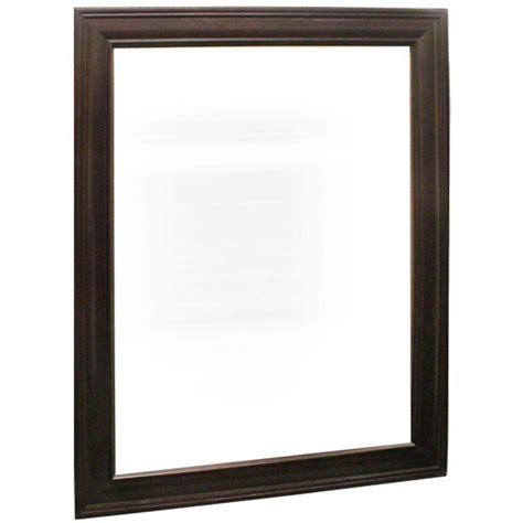 home decorators collection grafton 24 in x 31 in framed