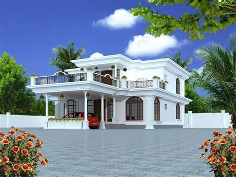 1000 images about kerala flat roofs on pinterest 50 best images about kerala flat roofs on pinterest