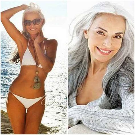 is 59 old yasmina rossi i segreti di bellezza naturale della nonna