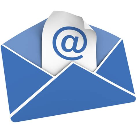 you need to write better emails oite careers