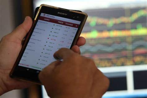 Bisnis Cerdas 2017 cerdas memilih saham koran bisnis