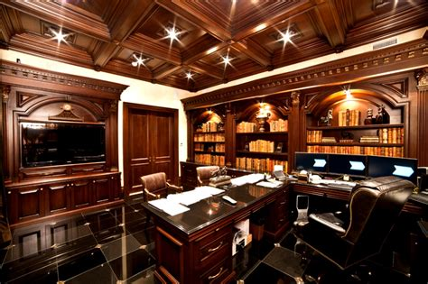 selling home interior products traditional home office design pictures 30 best