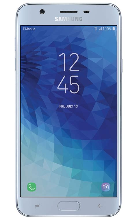 1 samsung j7 samsung galaxy j7 arrives at at t and t mobile joined at the house of legere by lg s stylo 4