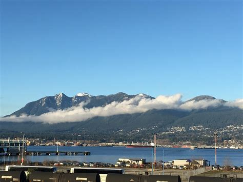 2 bedroom condos for sale vancouver ladner 2 bedroom condos for sale jamie hooper real estate agent