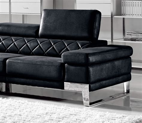 sofas miami modern sectional sofas miami modern sectional sofas in