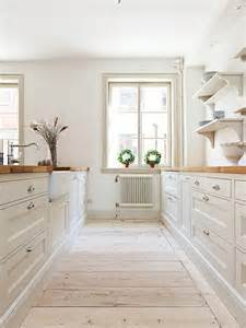 Modern Country Kitchen Modern Country Kitchen Design Deco Kitchen