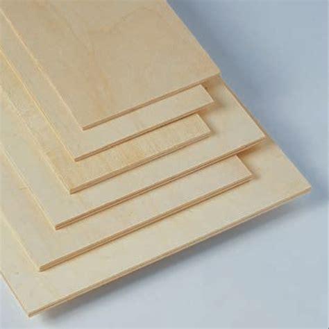 tavole di compensato multistrato pioppo 25 mm
