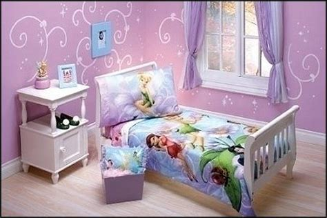 tinkerbell bedroom ideas decorating theme bedrooms maries manor fairy tinkerbell