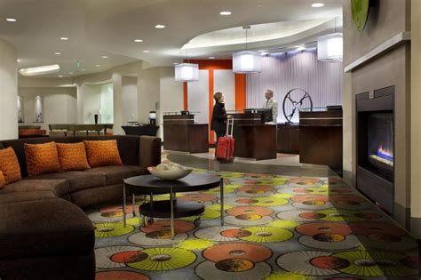 Garden Inn Denver Cherry Creek by Garden Inn Denver Cherry Creek In Denver Hotel