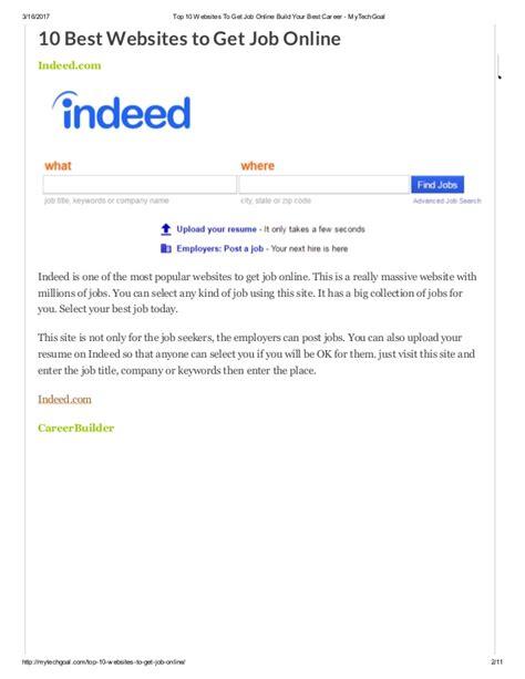 top 10 websites to find a job in dubai dubai job popular search