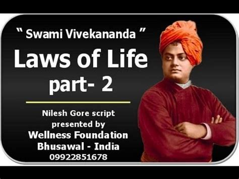 swami vivekananda biography in hindi ebook swami vivekananda laws of life 2 youtube
