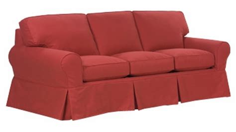 chloe loveseat chloe slipcover loveseat modern loveseats fabric covered