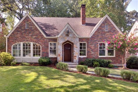 7 steps to choosing brick and stone for your exterior 7 steps to choosing brick and stone for your exterior home