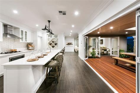 fabulous kitchen beautiful homes design beautiful kitchen designs which will inspire with modern