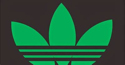 tutorial logo adidas coreldraw coreldraw tutorial logo of adidas infotech easy