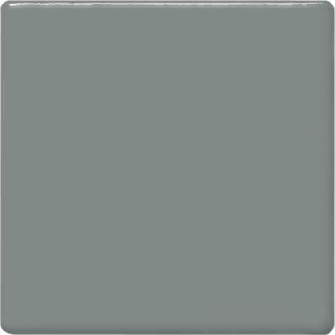 grey square tp 15 gray tp teacher s palette low fire glazes