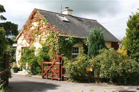cottage irlandesi coopers cottage updated 2017 reviews tipperary ireland