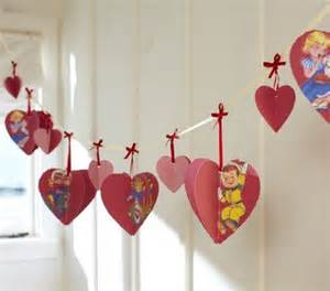 valentines day decoration kids room decorations for valentine s day kidsomania