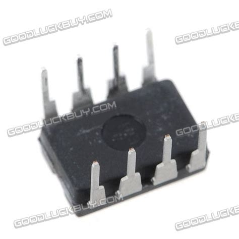 Ic Power Lm318n new arrivals rss